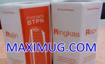 pen-holder-keramik-btpn